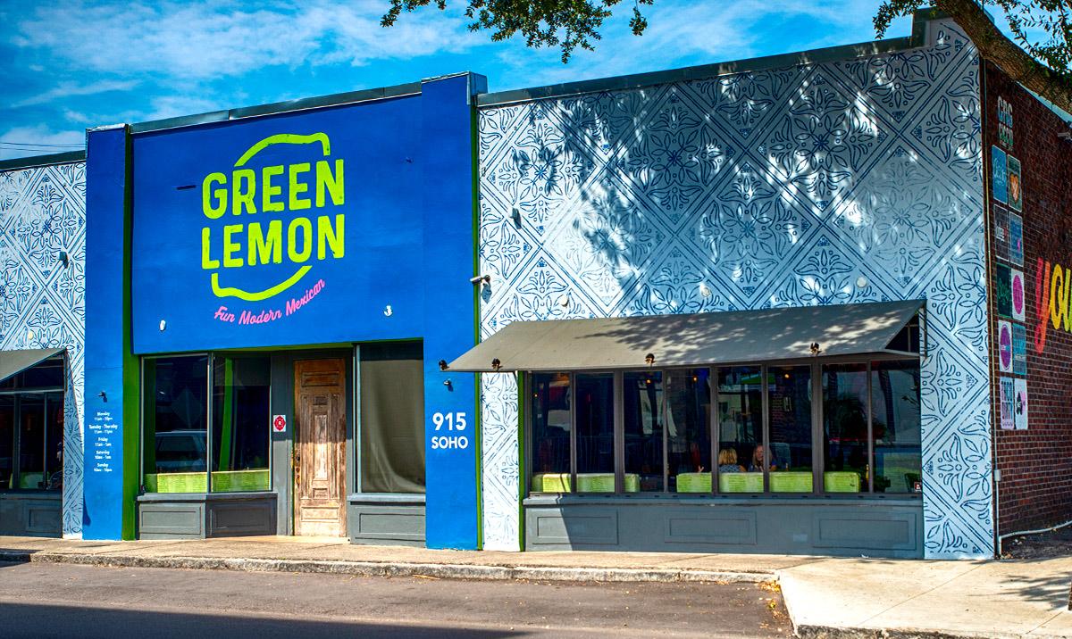 greenlemon-op7